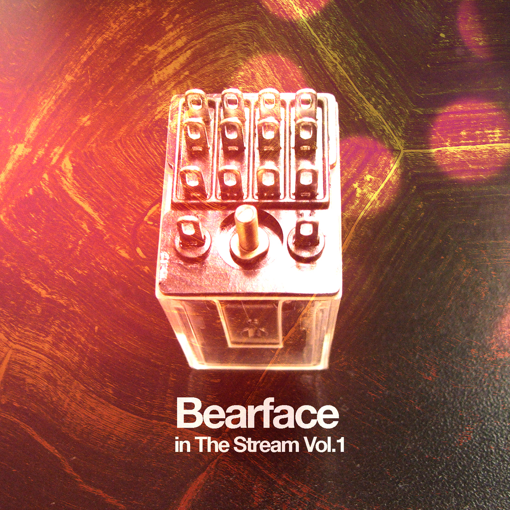 bearface-in-the-stream