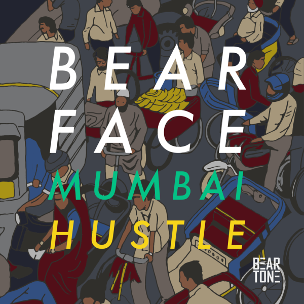 mumbai-hustle-cover-lighter-1