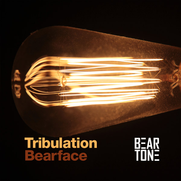 tribulation-small-v1