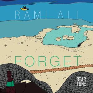 rami-ali-forget