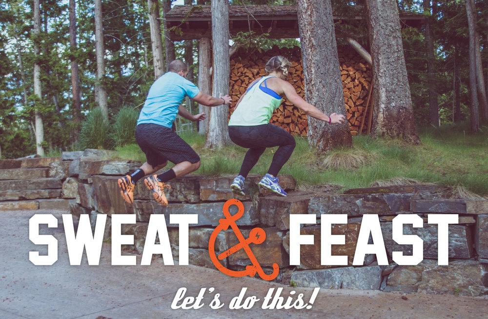sweat&feast2.jpg