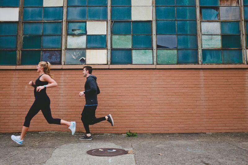 Running .jpg