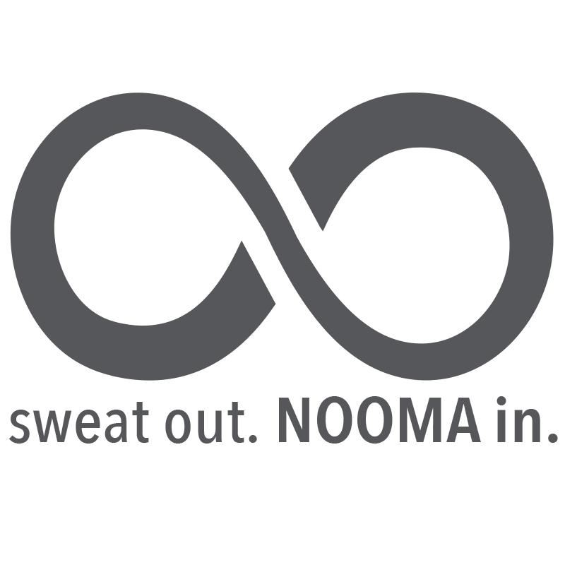 sweatout_infinity.jpg