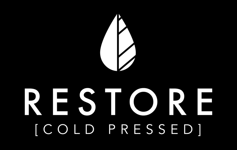restore cold pressed.jpeg