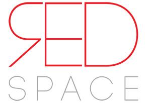 red space.jpg