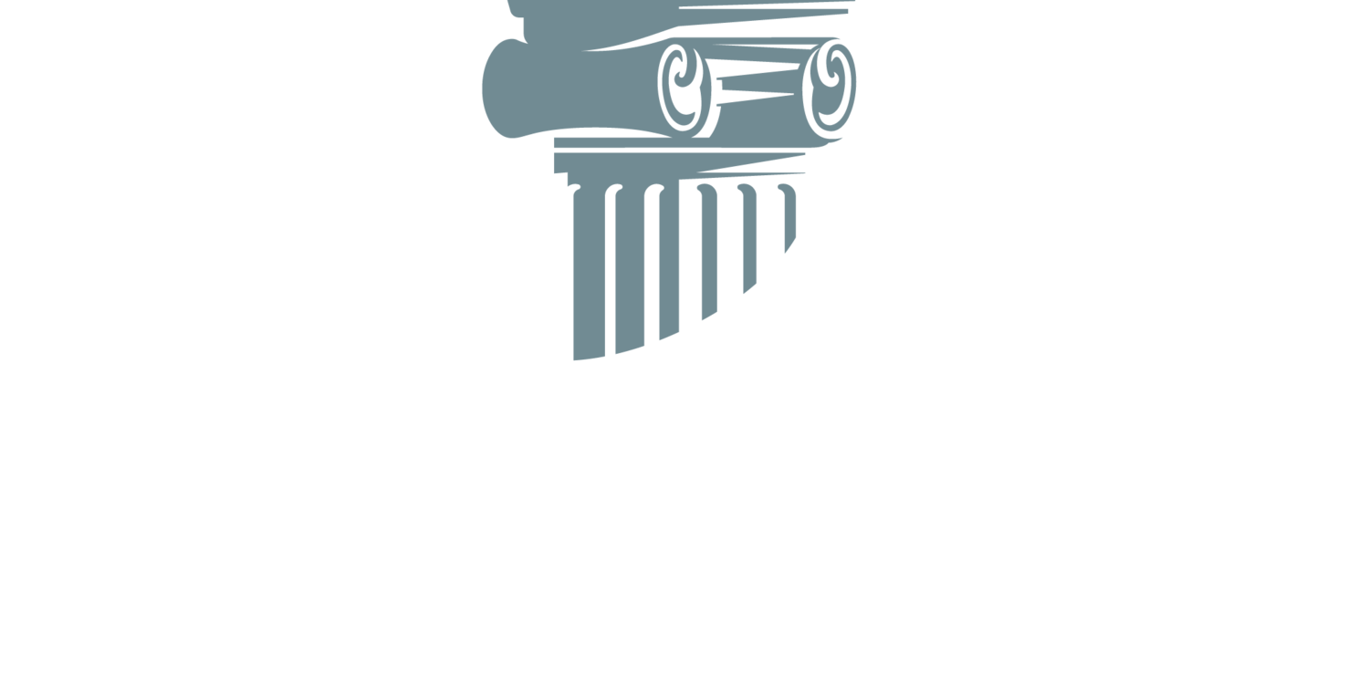 Columbia Financial Advisors, Inc.