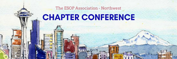 NW-ESOP Conf 2018.png
