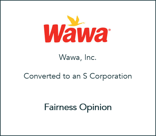 Wawa_Fairness_1.png