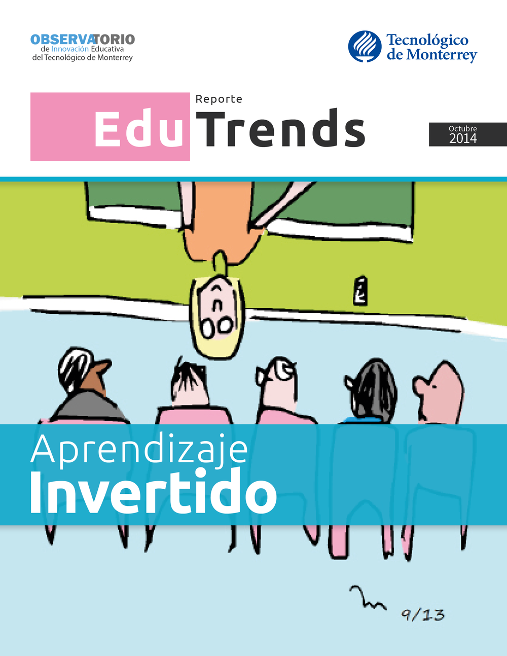 Edu Trends - Invertido.png
