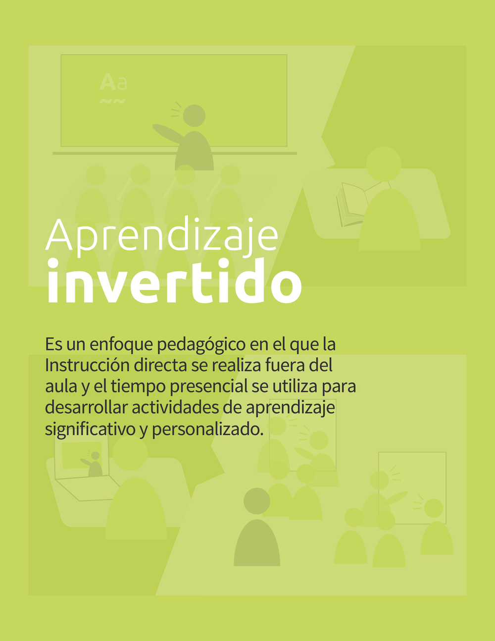 Edu Trends - Invertido5.png