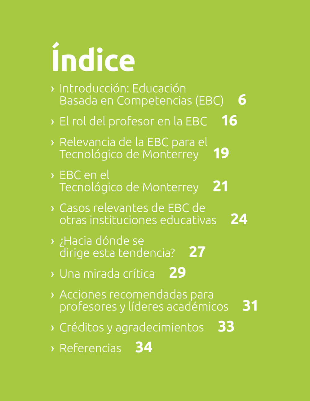 Edu Trends EBC (print)3.png