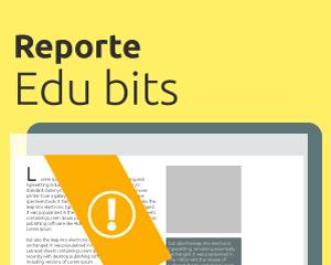 EduBits