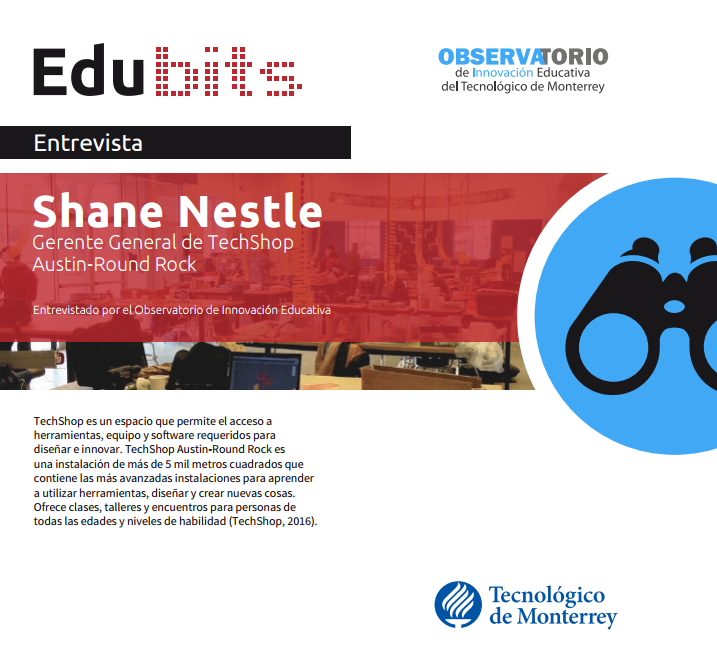 Edu Bits Shane Nestle