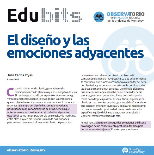 Edu bits No.9
