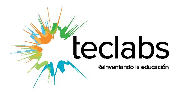 Logotipo teclabs ingles y espa§ol-07.png