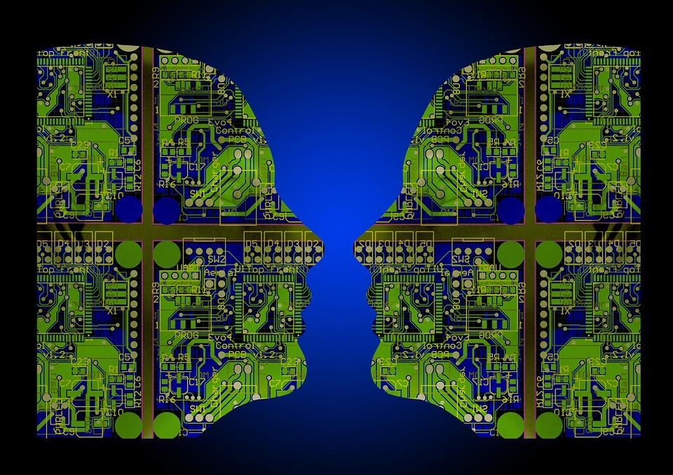 El uso de la IA en la educación plantea preocupaciones legítimas sobre cómo se recolectan y usan los datos educativos. -