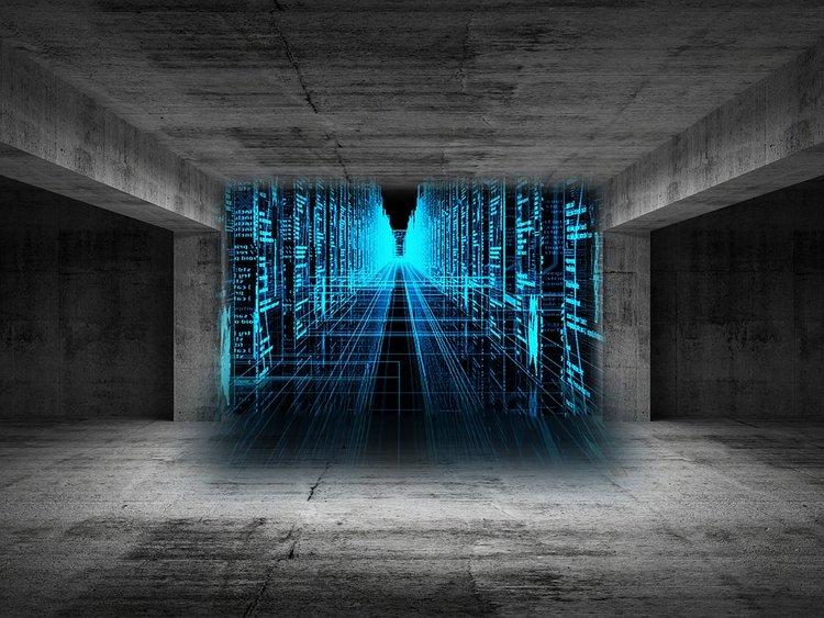 Big-Data-Internet-Virtual-Reality-Future-1802469.jpg