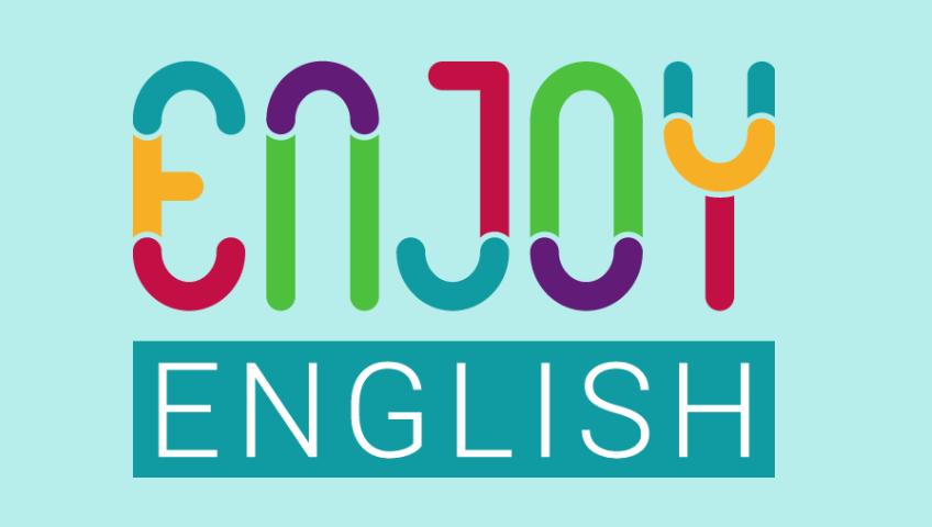 Enjoy English es una plataforma que combina elementos de gamificación y aprendizaje flexible con retroalimentación en tiempo real con el objetivo de apoyar en la práctica y mejora del aprendizaje de un idioma extranjero fuera del salón de clases. -