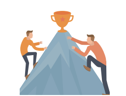 Aprendizaje basado en retos.png