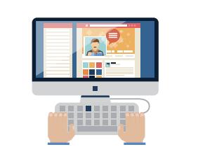 Aprendizaje en línea.png
