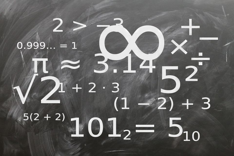 MATECS, que integra el desarrollo de aplicaciones de diversas áreas de conocimiento, entre ellas: matemáticas, tecnologías electrónicas y ciencias computacionales. -