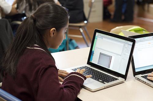Los profesores ahora podrán integrar el material de OpenEd —más de medio millón de recursos educativos abiertos para matemáticas, lengua, artes y ciencias— con Blackboard Open Content, un repositorio de aprendizaje multiplataforma. -