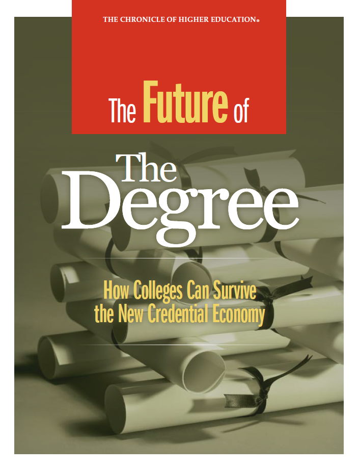 2017-Future-of-the-Degree-Cover.png