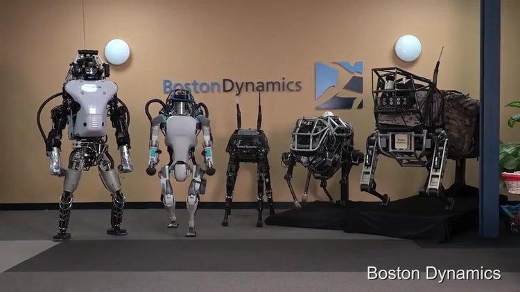 robots Boston Dynamics.jpg
