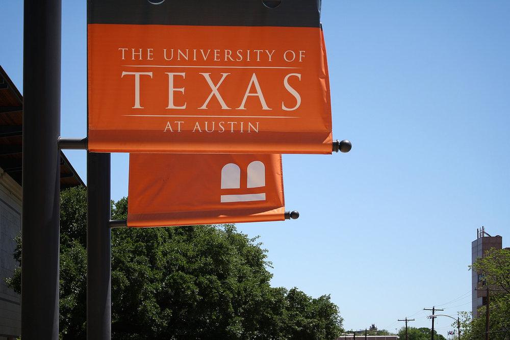 La Universidad de Texas, a través de Mexico Institute A.C., buscará investigación colaborativa interdisciplinaria académica y científica con universidades y organizaciones públicas y privadas. -