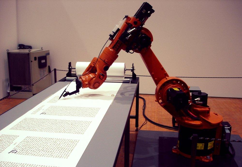 Udacity ofrece un programa nanodegree de robótica y ahora hace más atractiva su certificación con un poderoso aliado: Nvidia. -