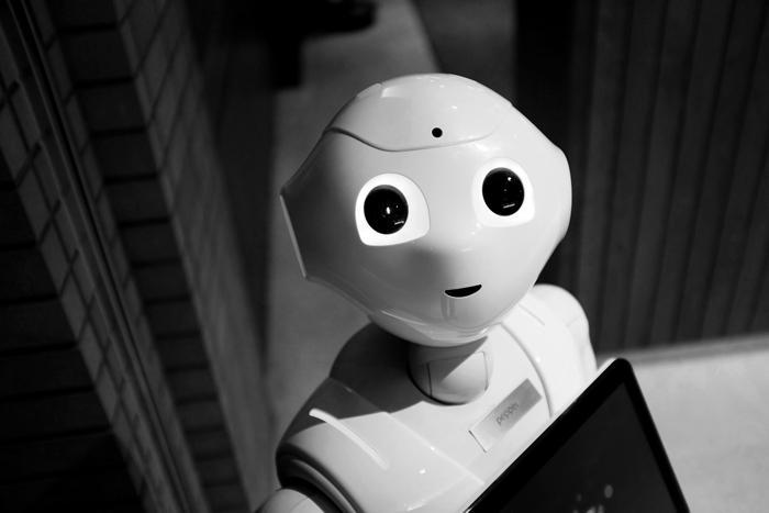 Webinar TecPrize Diseña el futuro con ciencia ficción