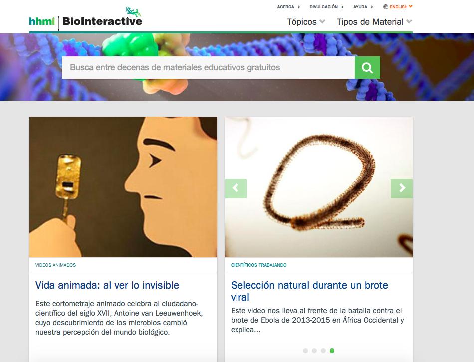 BioInteractiveweb.png
