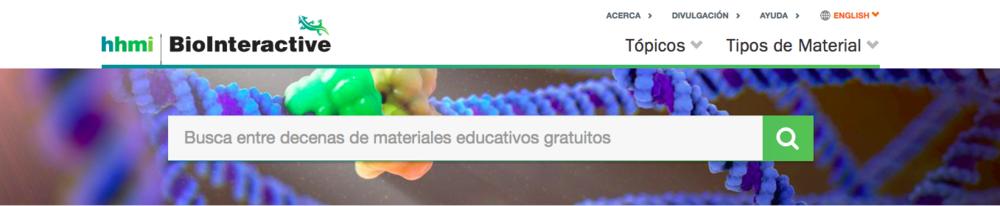 BioInteractive.png
