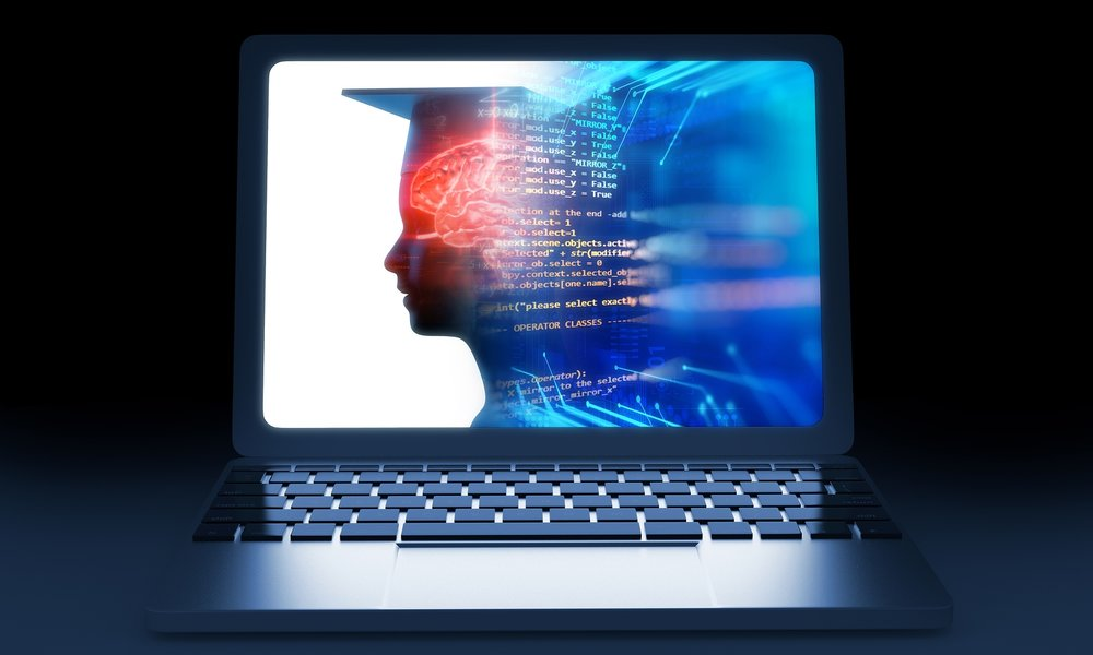 Estas nuevas credenciales alternativas están desarrolladas por algunas de las principales universidades del mundo, en temas de ciencias computacionales y salud pública. - Foto: Bigstock.com