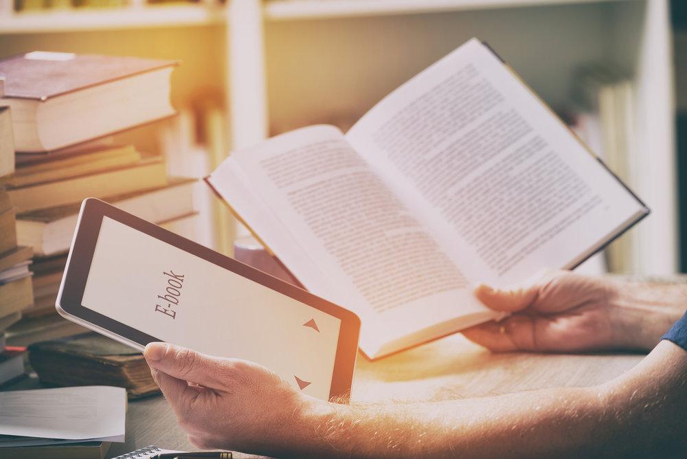 Los libros abiertos son gratuitos y los repositorios crecen día con día; con ellos, los profesores pueden enriquecer su cátedra y al mismo tiempo proporcionar a sus estudiantes material a la medida de sus necesidades. -
