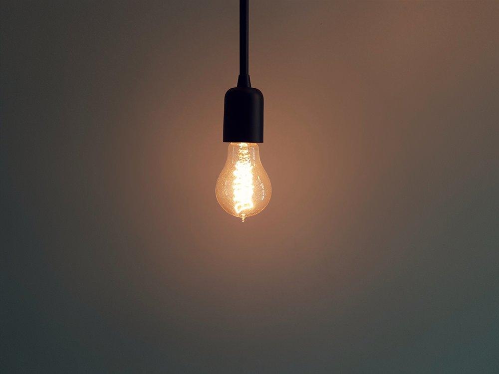 El design thinking se ha convertido en una de las técnicas creativas más utilizadas en los procesos de innovación. -