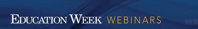 webinar-logo-educationweek.jpg