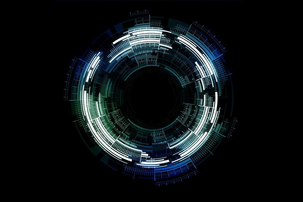 La Universidad Carnegie Mellon lidera el ranking de los mejores programas de posgrado en inteligencia artificial. -