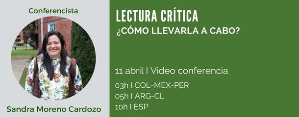 VídeoconferenciaLectura.png