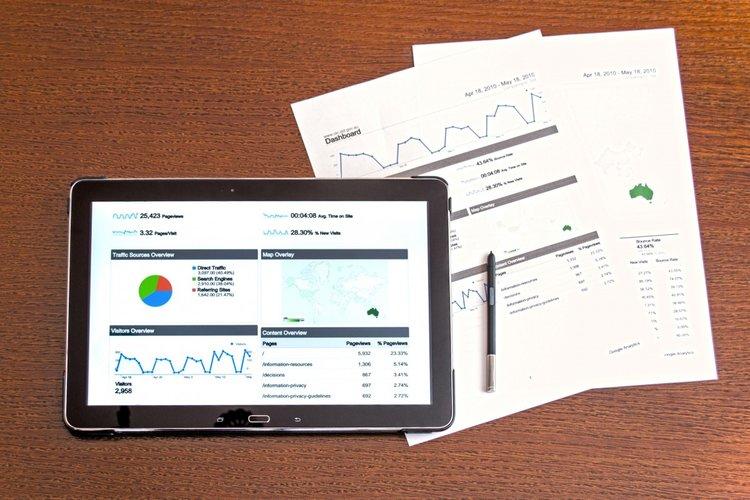 analysis_analytics_business_chart_charts_computer_concept_data-1366141 (1).jpg