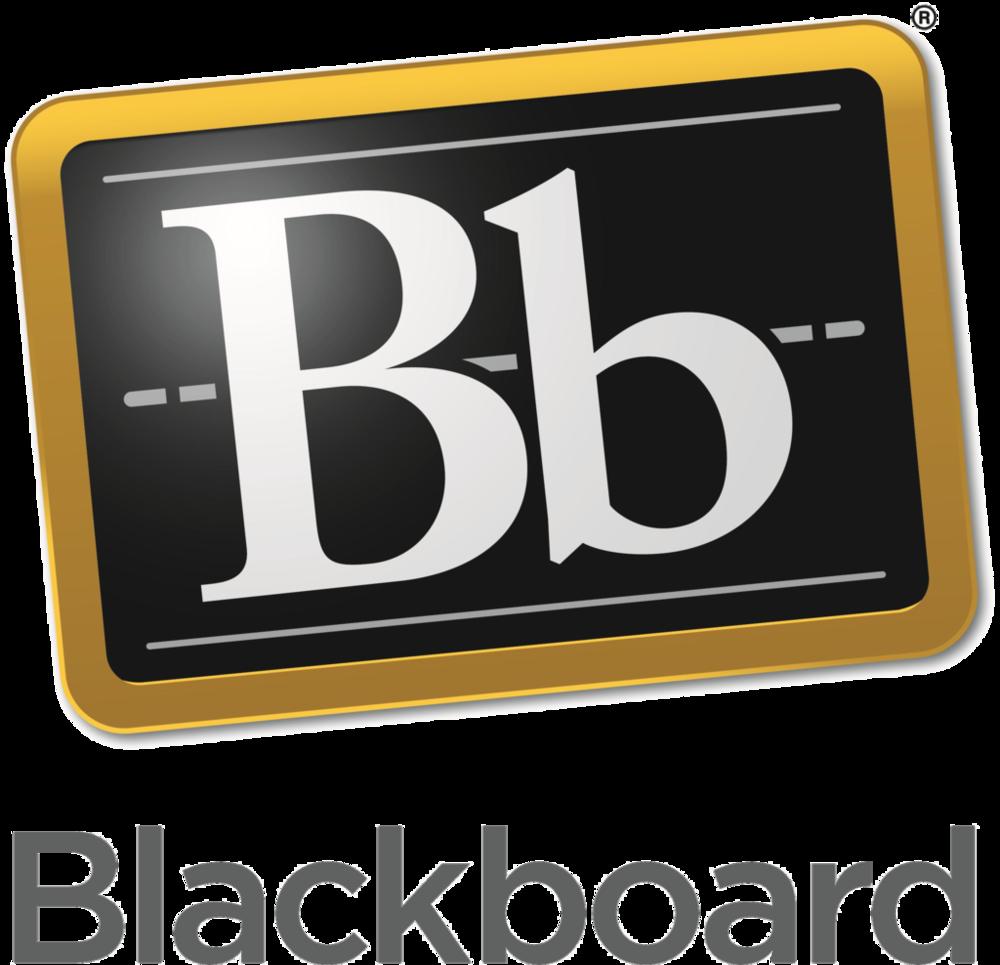 Blackboard_Inc._logo.png