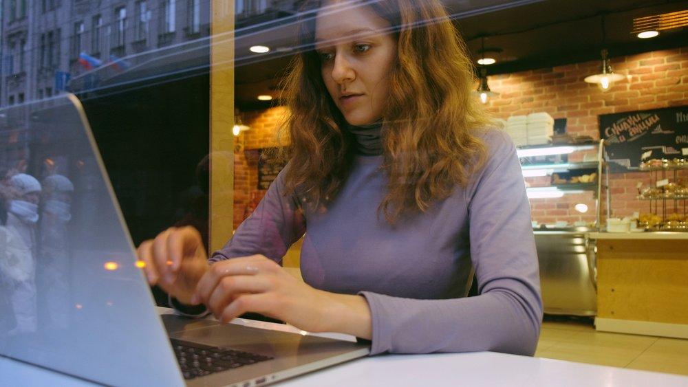 El curso 10,000 Mujeres de Goldman Sachs apuesta por perfeccionar las habilidades de gestión y negocios de las mujeres emprendedoras. - Foto: Bigstock.com