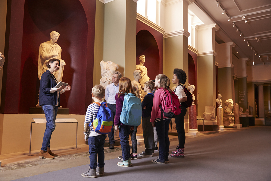 Un museo en tu colegio.jpg