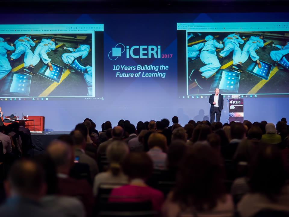iceri2017_plenary.jpg