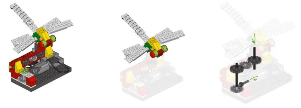 Libelula Lego.PNG