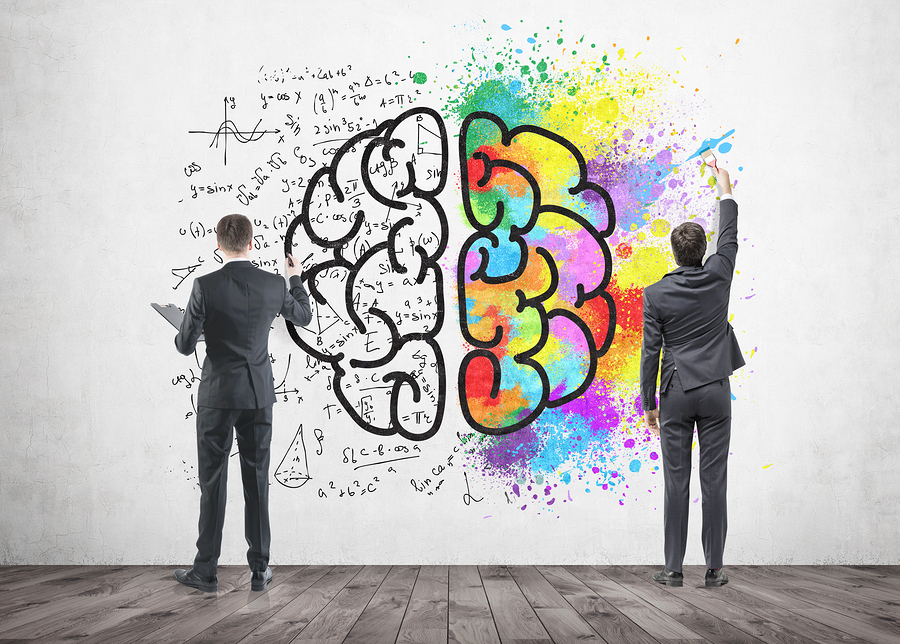 Investigadores, empresarios y expertos educativos concuerdan en que las matemáticas, la creatividad y el trabajo en equipo son algunas de las habilidades que tendrán que desarrollar los estudiantes para prosperar en el futuro automatizado. - Imagen: Bigstock