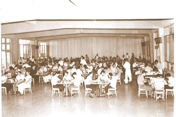 Cafetería-Centralesweb.jpg
