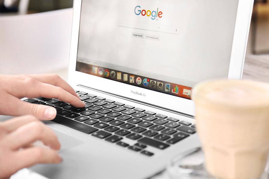En Google Data Search se pueden encontrar conjuntos de datos alojados en el sitio de un editor, una biblioteca digital o páginas web personales. - Imagen: Bigstock