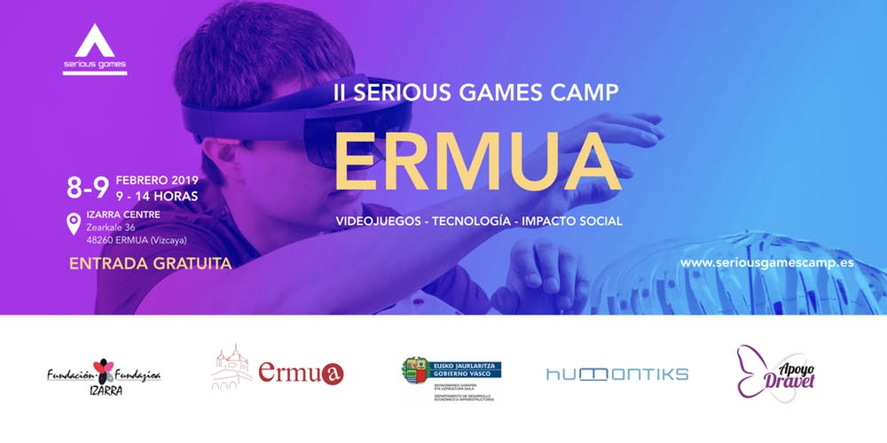 seriousgamescamp2019.jpg