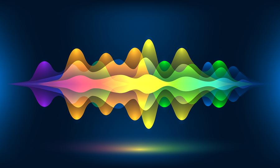 Matemáticas Audiovisuales.jpg